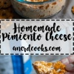 pinterest pin for pimiento cheese