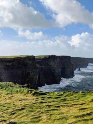 A Nerd Travels: Ireland
